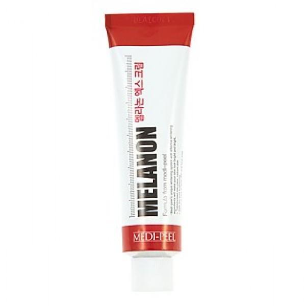 Крем от пигментации Melanon X Cream MEDI-PEEL