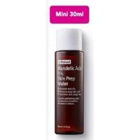 Мягкий тоник-эксфолиант с миндальной кислотой By Wishtrend Mandelic Acid 5% Prep Water 30ml