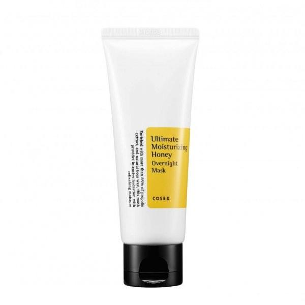 Лёгкий солнцезащитный крем с муцином улитки COSRX Shield Fit Snail Essence Sun SPF50+ PA+++