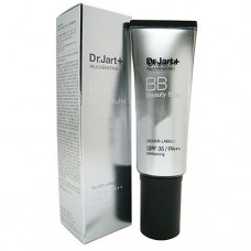 Омолаживающий BB крем Dr.Jart+ Rejuvenating Beauty Balm SPF35/PA++ 40ml