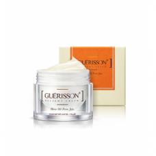 Крем для лица с лошадиным жиром Guerisson Delight Cream