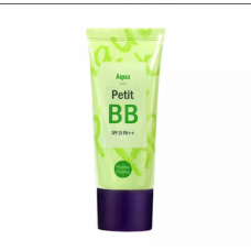 ББ крем Holika Holika Petit BB cream (Aqua)