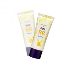 ББ крем Holika Holika Petit BB cream (Bouncing)