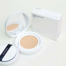 Тональное средство 23 Missha M Magic Cushion Cover Lasting SPF 50 PA+++