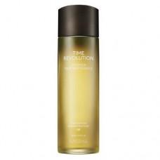 Концентрированная эссенция MISSHA Time Revolution Artemisia Treatment Essence 150