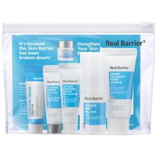 Набор Из Пяти Продуктов Real Barrier Kit 5