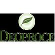DEOPROSE