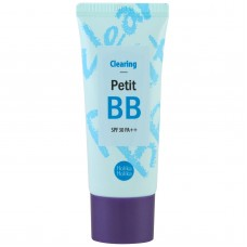 ББ крем Holika Holika Petit BB cream (Clearing)