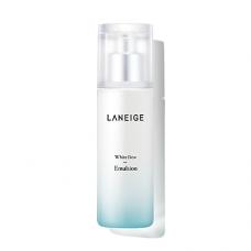 Эмульсия осветляющая LANEIGE White Dew Emulsion