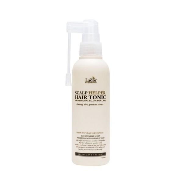 Тоник для волос La'dor Scalp Helper Hair Tonic